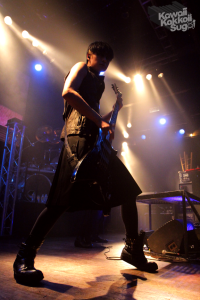dir-en-grey-tour-2013-ghoul-house-of-blue-kawaii-kakkoii-sugoi-03