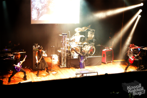 dir-en-grey-tour-2013-ghoul-house-of-blue-kawaii-kakkoii-sugoi-04