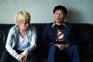 in_1406_kyo-photo3_l