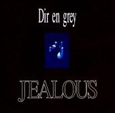 1884jealous_cover