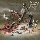deg_agitated_screams_of_maggots