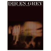 dvd_dir-en-grey_age-quod-agis-vol-1-europe-japan_00