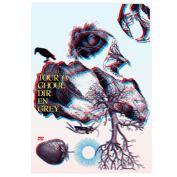 dvd_dir-en-grey_tour13-ghoul_00