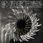 0225_THE UNRAVELING_H1CD