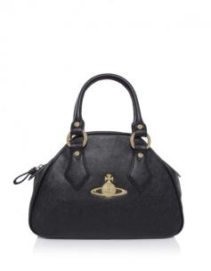 vivienne-westwood-accessories-divina-bowling-bag-p779197-1619977_image
