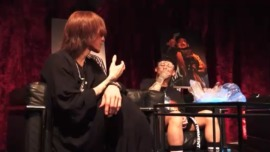 FireShot Capture 311 - SugizoTube Vol.2「LUNATIC FEST._ - http___live2.nicovideo.jp_watch_lv313644565