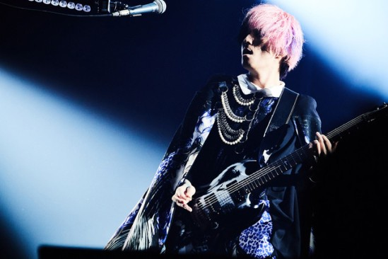 lunaticfest_0623_direngrey_2_fixw_640_hq