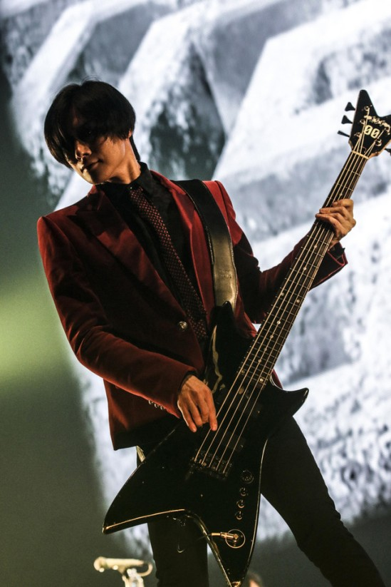 lunaticfest_0623_direngrey_5_fixw_640_hq