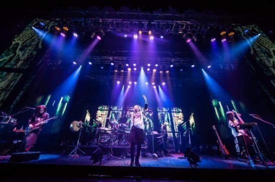 FireShot Capture 369 - sukekiyo, Novembre Tour _Perf_ - http___vif-music.com_2018_07_09_sukekiyo-16_
