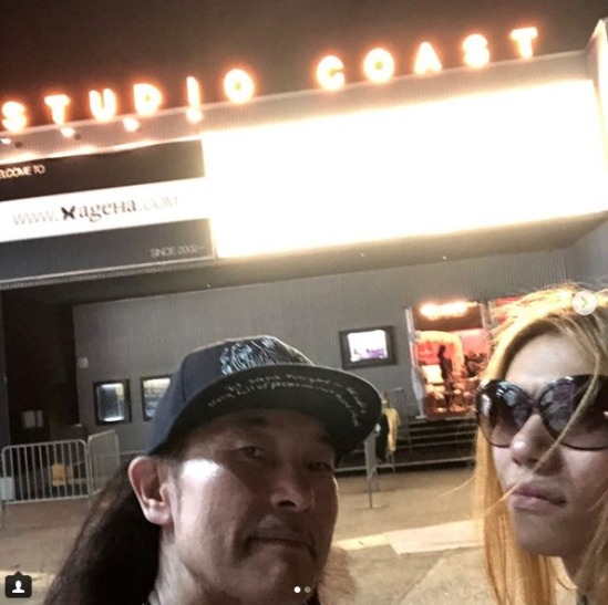 FireShot Capture 420 - Motoharu Matsumoto sur Instagram_ - https___www.instagram.com_p_BmycoqhlaIm_