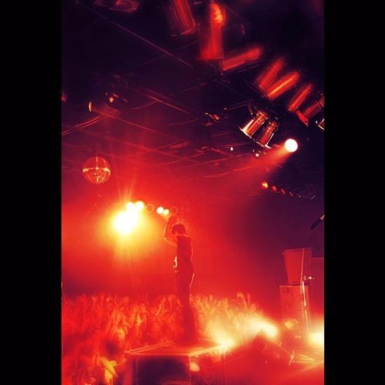 FireShot Capture 437 - DIR EN GREY sur Instagram_ 新潟1日目_ - https___www.instagram.com_p_BnTgzRRl9M5_