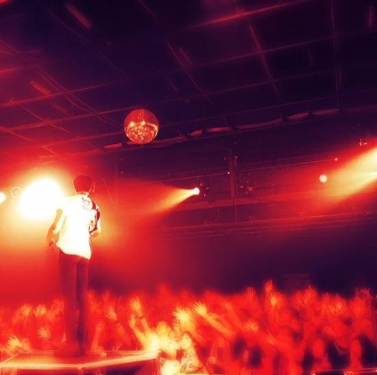 FireShot Capture 439 - DIR EN GREY sur Instagram_ 新潟2日目_ - https___www.instagram.com_p_BnWOJzVFzAs_