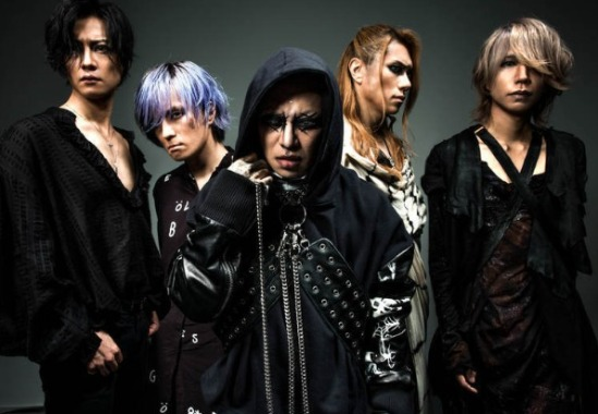 FireShot Capture 460 - DIR EN GREY, la première fois_ - https___rockinon.com_interview_detail_180342