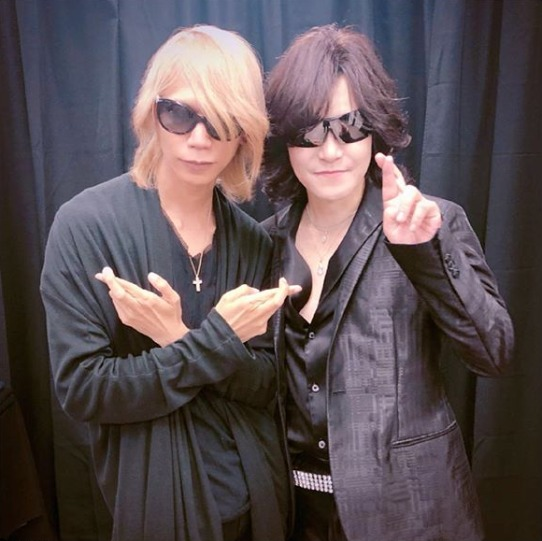 FireShot Capture 463 - Shinya_DIR EN GREY_SERAPH sur Ins_ - https___www.instagram.com_p_BoUDSK_HcR9_