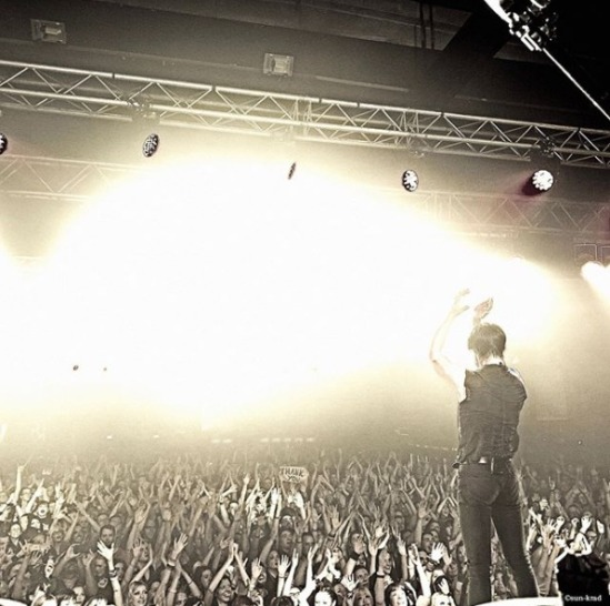 FireShot Capture 514 - DIR EN GREY sur Instagram _ GERMA_ - https___www.instagram.com_p_BpJbx6ilmNX_