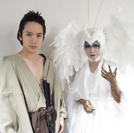 FireShot Capture 533 - Shinya_DIR EN GREY_SERAPH sur Ins_ - https___www.instagram.com_p_BpgrfajlJHv_