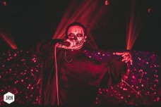jrn-dir-en-grey-electric-ballroom-london-2018-2